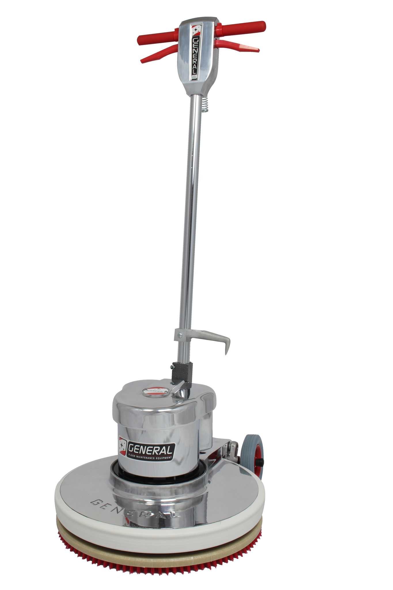 with turbo floors professional engl flooring wolff stripper floor watch of removing machine